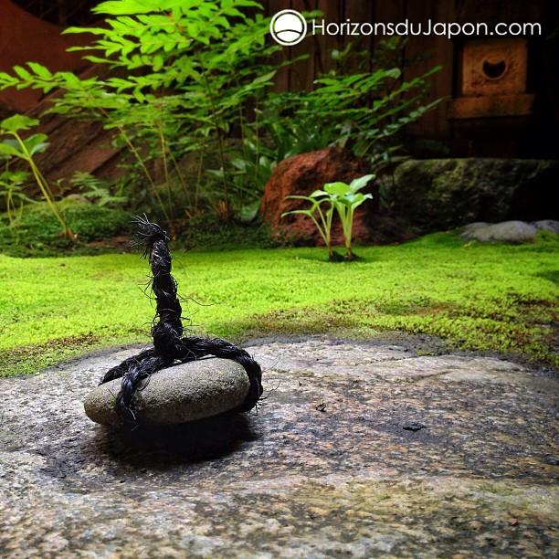 Kanazawa, la véritable petite Kyoto