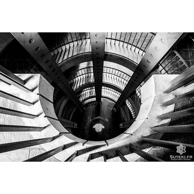Architecture moderne #japon  #kyoto