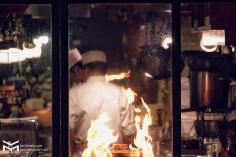 Le gras (sur la vitre) c'est la vie ! . . . . . #hiroshima #japon #japan #hiroshimasafari #japonsafari #fujifilmxt1 #fujinonlens #fujifilm_xseries #fujixt1 #fujifeed #fujifilmX_US #FujifilmFrance #fire