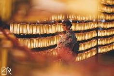 Mitama-Matsuri et ses 30,000 lanternes