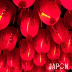 Plus de 20 000 temples à Taïpei ?!😗 #TaiwanSafari #Taipei #Taiwan