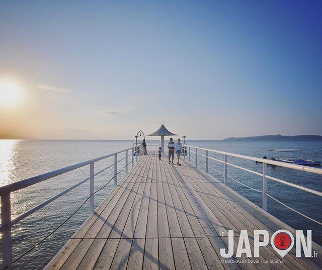 Furieuse envie de retourner à Ishigaki là maintenant ! 😭🏝🐠☀️ #Ishigaki #japan