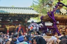 Matsuri de Printemps
