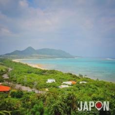 Impossible de sortir Les îles d'Ishigaki de la tête 😭🌴✈️🏝