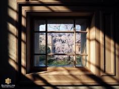 La vue que je n'ai pas depuis chez moi #japon #kyoto