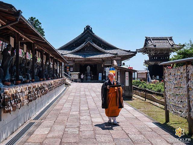 Une expérience authentique loin des grandes foules #izumo #izumoexperience