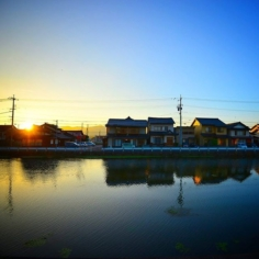 Bonne nuit !😴😘 #izumo #izumoexperience