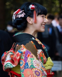 Seijin Shiki – Heisei 31
