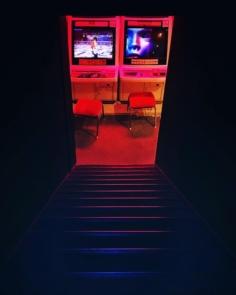 Le chemin vers le jeu  #osakasafari #japonsafari #discoverosaka