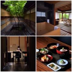 Pour bien commencer la semaine, n'oubliez pas de lire mon article sur l'hôtel de luxe SOWAKA : https://lejapon.fr/dossiers-le-japon/sowaka-hotel-de-luxe-kyoto-quartier-gion.htm . . . Ce n'est pas souvent que je post des articles alors il faut en profiter 😬 . . . #Kyoto #Hotel #Ryokan #SOWAKA #Geisha #Gion #Maiko @sowaka.hotel