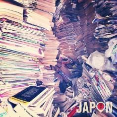 Beaucoup pensent que l'intérieur des maisons japonaises est zen… En réalité…