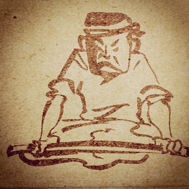 Udon Master