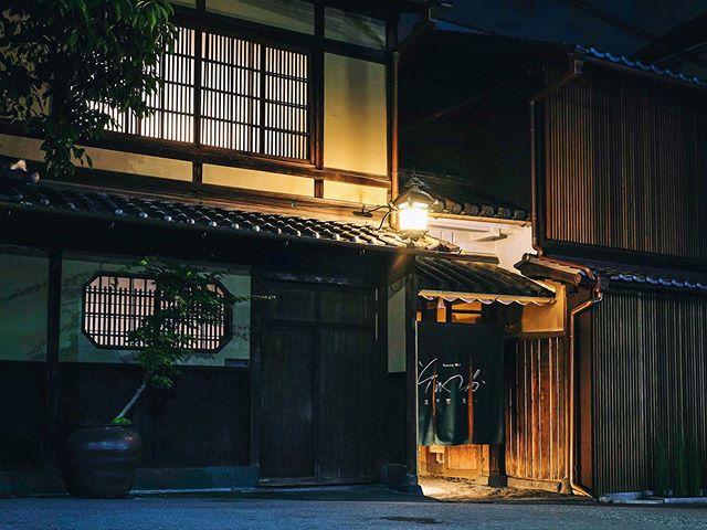 – Une invitation à l'hôtel Sowaka – Nouvel article sur le blog (horizonsdujapon.com) au sujet de ce superbe hôtel situé en plein cœur de Kyoto. Mais est-ce un hôtel ou un Ryokan ?  #discoverkyoto #sowakahotel #luxuryhotel #kyototravel