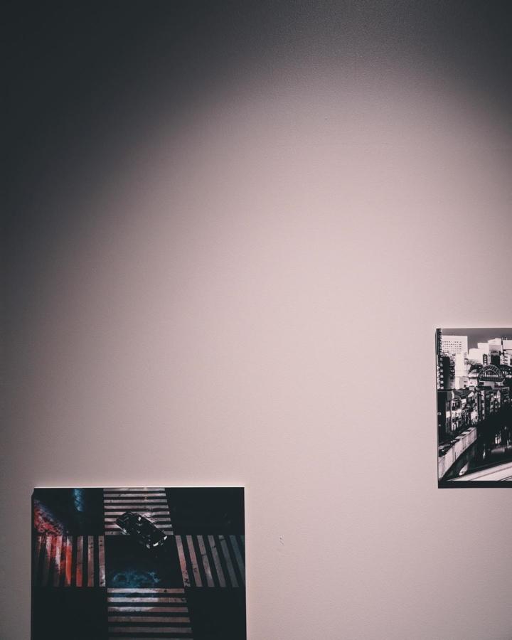 Tagenteki Shashinten  Ma première exposition photo au Japon a débuté ce vendredi 9 août et dure jusqu'au 18 août inclus.  Elle a lieu au &AndHostel Akihabara et l'entrée est libre ! J'y suis présent chaque jour :) My first photo exhibition in Japan started this Friday 9th August and last until the 18th August included. It takes place at the &AndHostel Akihabara and it's free entrance ! I'm there everyday :)