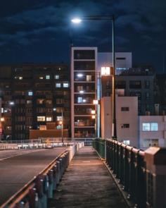 De Lune En Lune Artificielle