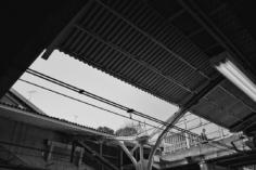 Tokyo Monokuros – Breach